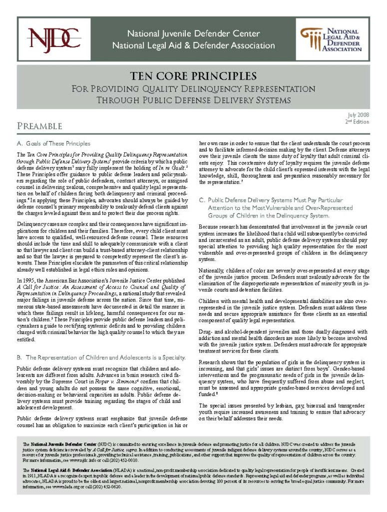 10-Core-Principles cover