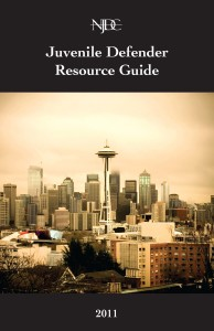 2011 Resource Guide Cover_Page_001