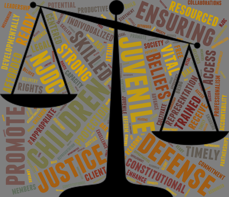 ScalesofJusticeWordCloud copy