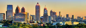 atlanta-skyline-wide-edited