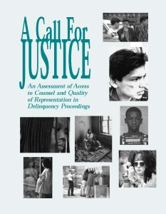 A-Call-for-Justice_Cover