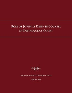 NJDC-Role-of-Counsel Cover