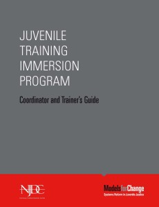 JTIP_Coordinator_Trainers_Guide_Cover