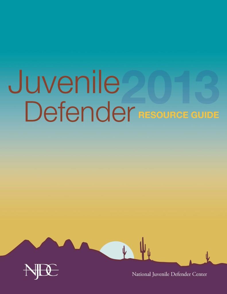 NJDC_ResourceGuide_Cvr_AZ_4
