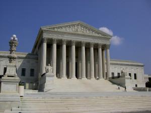 stockvault-supreme-court