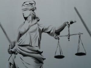 justice-9017_1280 - wikicommon