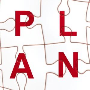 planpuzzle-pixabay