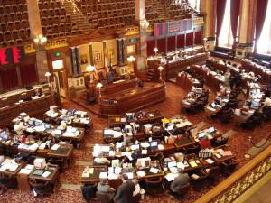 Iowa_Senate - wikicommons