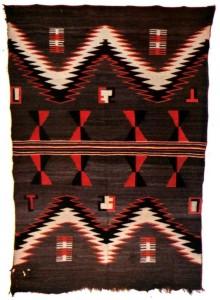 Navajo_blanket - wikicommon
