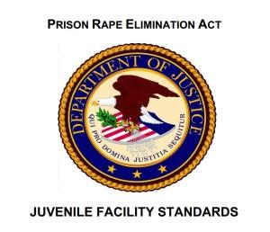 PREA-Final-Standards-Juvenile-COVER
