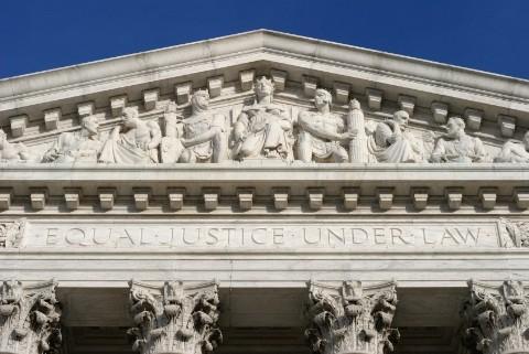 equal_justice_under_law-480x321