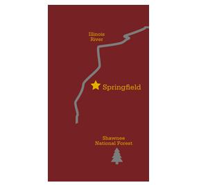 Illinois – NJDC