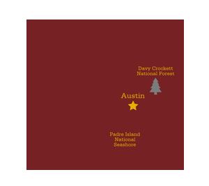 Texas – NJDC