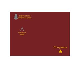 Wyoming – NJDC