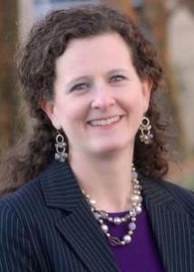 Heather Scalzo