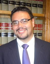 Hector Linares