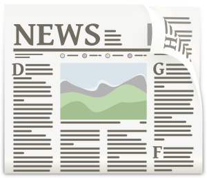 newspaper pixabay