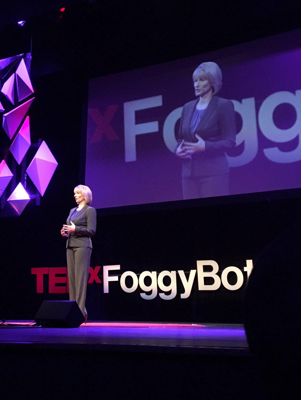 TEDxFoggyBottom.jpg-large