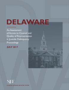 adolescent Delaware sexe compilation creampie anal