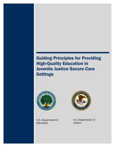 ED-DOJ-Guiding-Principles-COVER
